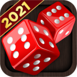 Backgammon Champs – Play Free Backgammon Live Game  2.3 (MOD Unlimited Money)