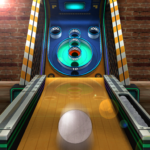 [APK] Ball Hole King 1.2.9 (MOD Unlimited Money)