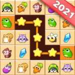 [APK] Best Link 7.0 (MOD Unlimited Money)