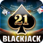 [APK] BlackJack 21 – Online Blackjack multiplayer casino 7.9.5 (MOD Unlimited Money)