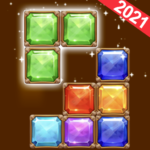 [APK] Block All Puzzle – Free And Easy To Clear 1.0.1 (MOD Unlimited Money)