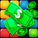 Block Puzzle🥇: Lucky Game💰  1.1.2 (MOD Unlimited Money)
