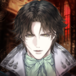 Blood Moon Calling Vampire Otome Romance Game 2.0.19 (MOD Unlimited Money)