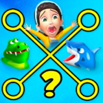 Brain King Brain Games & Tricky Puzzles  3.1.8 (MOD Unlimited Money)