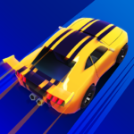 Built for Speed: Real-time Multiplayer Racing  1.1.3 (MOD Unlimited Money)
