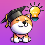 [APK] Busy Brain: Mind booster – Inside out challenge 0.4.2 (MOD Unlimited Money)
