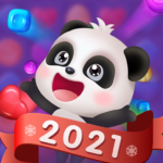 [APK] Candy Blast World – Match 3 Puzzle Games 1.0.37 (MOD Unlimited Money)
