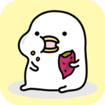 [APK] Challenges from Noisy Chicken 2.1 (MOD Unlimited Money)