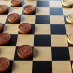 Checkers  4.4.1 (MOD Unlimited Money)