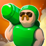 [APK] Chess Wars 0.3 (MOD Unlimited Money)