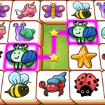 Connect Animal Renew – Classic Matching Puzzle  1.8 (MOD Unlimited Money)