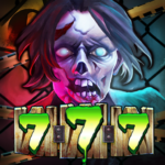 Creepy Slots™  7.12.0 (MOD Unlimited Money)