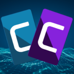 Crypto Cards Collect and Earn  2.0.2 (MOD Unlimited Money)