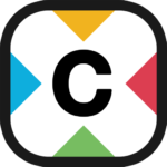 Daily Crosswords  1.6.0 (MOD Unlimited Money)
