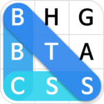 [APK] Daily Word Puzzle 1.0.6 (MOD Unlimited Money)