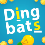 Dingbats Word Games & Trivia  62 (MOD Unlimited Money)