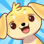 [APK] Dog Game – The Dogs Collector! 0.99.01 (MOD Unlimited Money)