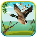 [APK] Duck Hunting 3D – Duck Shooting, Hunting Simulator 1.4.5 (MOD Unlimited Money)