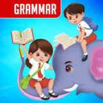 [APK] English Grammar and Vocabulary for Kids 13.0 (MOD Unlimited Money)