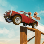 Extreme Car Sports  1.11 (MOD Unlimited Money)