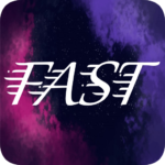 [APK] Fast Typing – Learn to type fast! 2.3 (MOD Unlimited Money)
