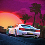 [APK] Florida Interstate '86 0.989.9 (MOD Unlimited Money)