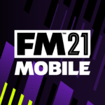 [APK] Football Manager 2021 Mobile Varies with device (MOD Unlimited Money)