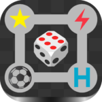 [APK] Football Tour Chess 1.6.3 (MOD Unlimited Money)