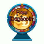 [APK] Free Dogecoin Spin 1.3.6 (MOD Unlimited Money)