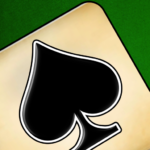 Full Deck Solitaire  1.98 (MOD Unlimited Money)