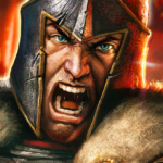 Game of War Fire Age  8.0.7.619 (MOD Unlimited Money)