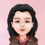 Girl Magic Adopter  4.84.1 (MOD Unlimited Money)