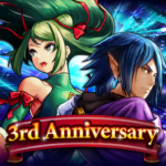 [APK] Grand Summoners – Anime Action RPG 3.10.0 (MOD Unlimited Money)
