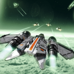 [APK] HAWK: Airplane games. Shoot em up 32.0.23538 (MOD Unlimited Money)