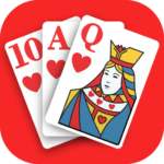 Hearts Card Game Classic  1.0.17 (MOD Unlimited Money)
