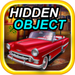 [APK] Hidden Object Games 200 Levels : Mystery Castle 1.0.43 (MOD Unlimited Money)