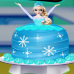 [APK] Icing On The Cake Dress 15.0 (MOD Unlimited Money)
