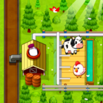 [APK] Idle Farming Tycoon 18.0 (MOD Unlimited Money)