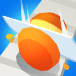 Super Factory Tycoon Game  2.4.2 (MOD Unlimited Money)