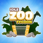 [APK] Idle Zoo Tycoon 3D – Animal Park Game 1.7.0 (MOD Unlimited Money)