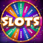[APK] Jackpot Party Casino Games: Spin Free Casino Slots 5019.01 (MOD Unlimited Money)