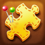 [APK] Jigsaw Puzzle Relax Time -Free puzzles game HD 1.0.1 (MOD Unlimited Money)