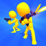 [APK] Join & Strike 1.5.2 (MOD Unlimited Money)