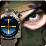 [APK] Kill Shot 3.7.6 (MOD Unlimited Money)