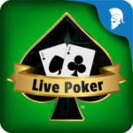 [APK] Live Poker Tables–Texas holdem and Omaha 5.2.7 (MOD Unlimited Money)