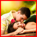 [APK] Love Stories: Interactive Chat Story Texting Games 2.7 (MOD Unlimited Money)