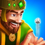 Ludo Emperor The King of Kings  1.0.6 (MOD Unlimited Money)