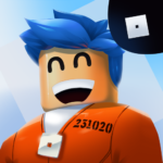 MOD-MASTER for Roblox  0.37 (MOD Unlimited Money)