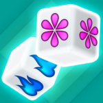 [APK] Mahjongg Dimensions: Arkadium's 3D Puzzle Mahjong 1.2.14 (MOD Unlimited Money)