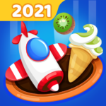 Match Master 3D Matching Puzzle Game  1.3.0 (MOD Unlimited Money)
